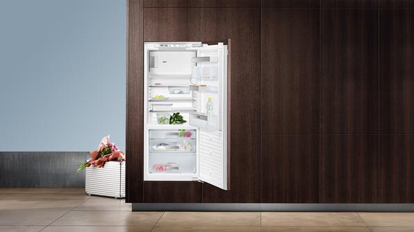 Side By Side Kühlschrank Vollintegriert : Kühlschrank einbau einbau türig ch norm cm vollintegriert