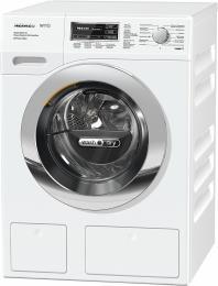 Wasch Trockner Kombi Freistehend Miele 10577230