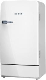 Attraktiv KSL20AW30, Bosch Kühlautomat, Freistehend, Weiss, A++