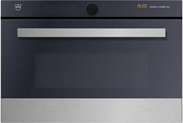 Kombi Gerate Backofen Mikrowelle Ch Norm 55cm V Zug 2400700003